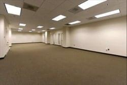 This is a photo of the office space available to rent on 1800 Diagonal Road