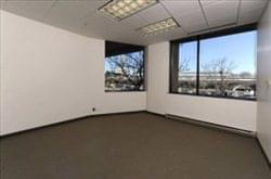 1800 Diagonal Road Office Space - Alexandria