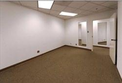 Photo of Office Space on 1800 Diagonal Road Alexandria