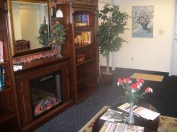 Photo of Office Space available to rent on 331 Alberta Drive, Amherst