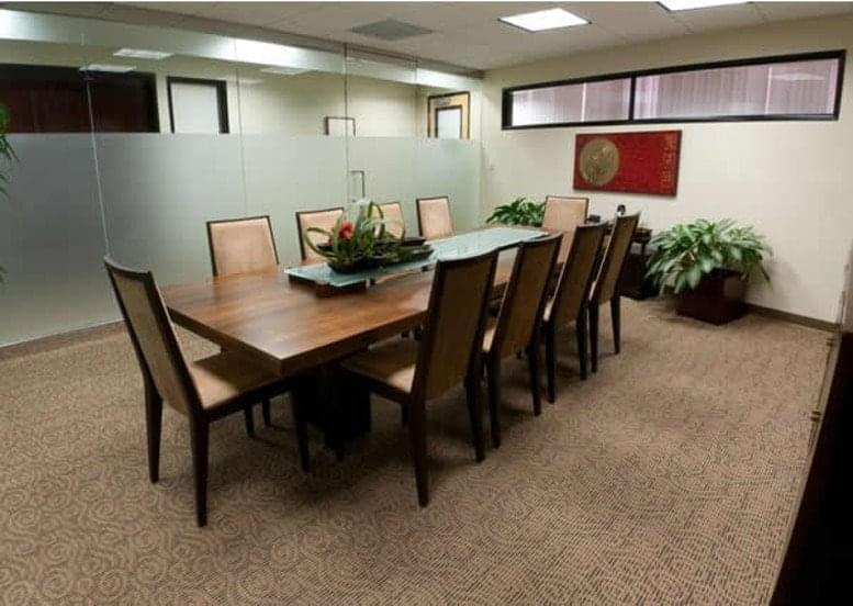Photo of Office Space available to rent on Newport Executive Center, 260 Newport Center Dr, Newport Beach