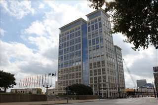 Photo of Office Space on 440 Monticello Avenue,Suite 1800 Norfolk