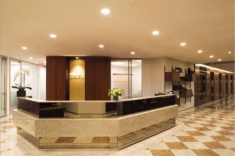 Terminus 200, 3333 Piedmont Rd NE, Buckhead Office for Rent in Atlanta