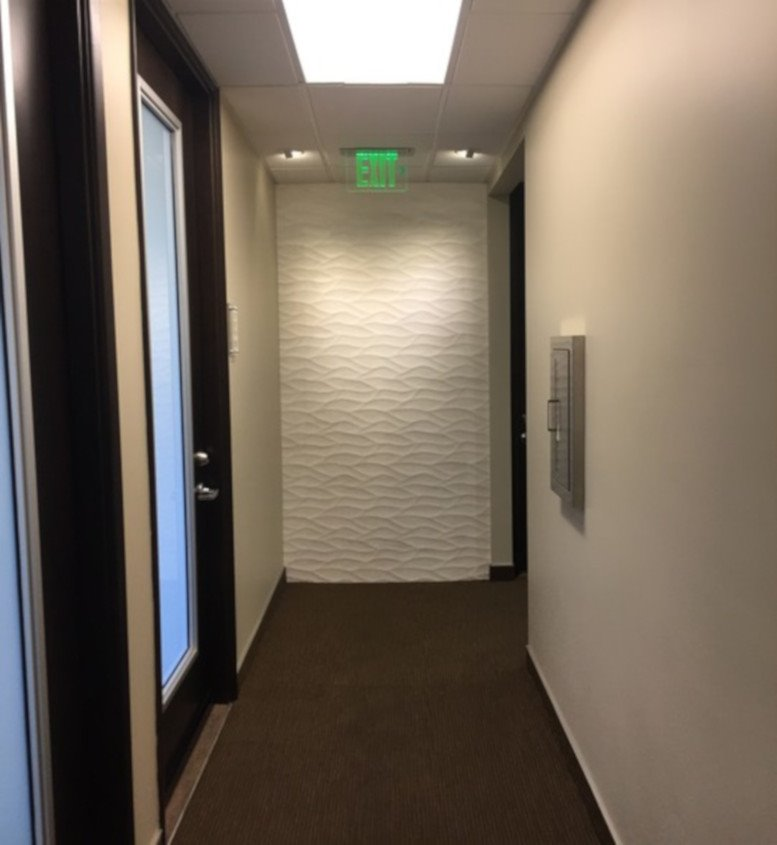 Photo of Office Space on 18426 Brookhurst St Fountain Valley