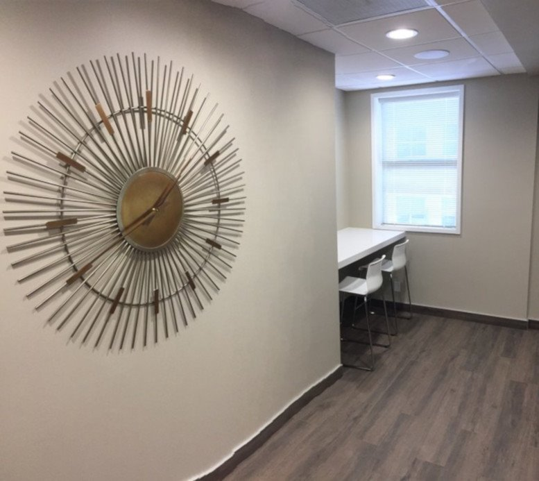 Office for Rent on 18426 Brookhurst St Fountain Valley