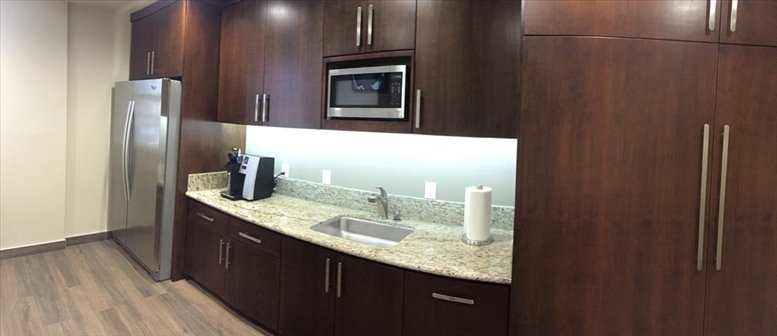 Photo of Office Space available to rent on 18426 Brookhurst St, Fountain Valley