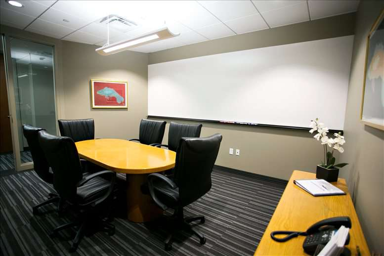 Campbell Mithun Tower, 222 S 9th St, Downtown West, Central Office for Rent in Minneapolis