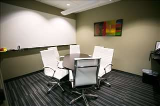Photo of Office Space on Campbell Mithun Tower, 222 S 9th St,Downtown West,Central Minneapolis