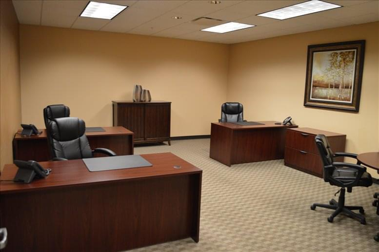Photo of Office Space on 255 Primera Blvd Lake Mary