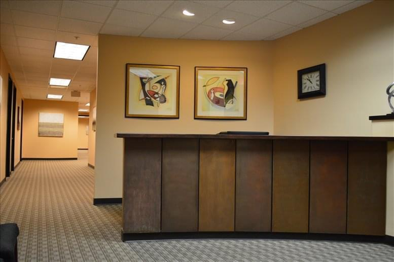 255 Primera Blvd Office for Rent in Lake Mary