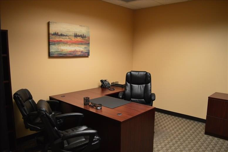 Picture of 255 Primera Blvd Office Space available in Lake Mary