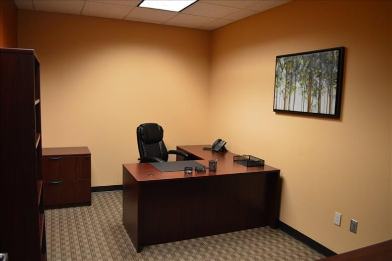 Office for Rent on 255 Primera Blvd Lake Mary