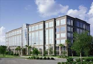 Photo of Office Space on 255 Primera Boulevard,Suite 160 Lake Mary