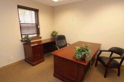 651 Delaware Avenue Office Images
