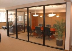 651 Delaware Avenue Office for Rent in Buffalo