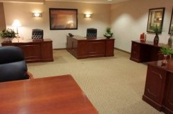 Photo of Office Space on 651 Delaware Avenue Buffalo
