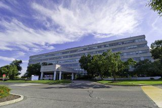 Photo of Office Space on International Plaza,1 International Plaza Dr,Philadelphia International Airport Philadelphia