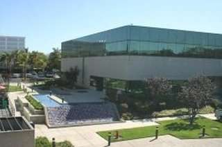 21151 S. Western Avenue Office Space - Torrance
