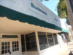6528 Greenleaf Avenue Office Space - Whittier