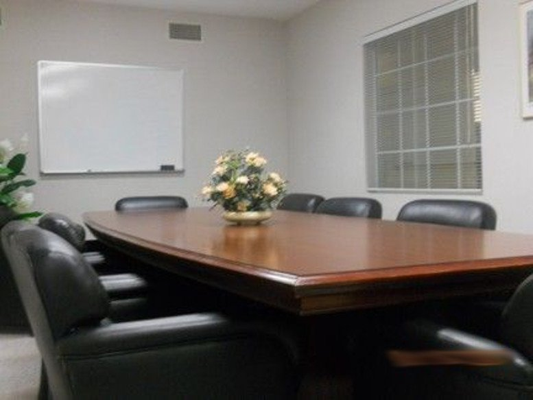 Photo of Office Space on 65286528 Greenleaf Ave, Whittier Greenleaf Avenue Whittier