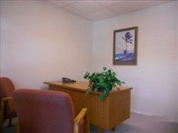 Photo of Office Space on 6528 Greenleaf Avenue Whittier