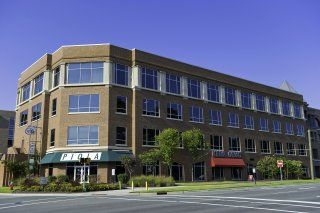 Photo of Office Space on 1340 Environ Way Chapel Hill