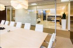 4000 MacArthur Blvd, Suite 600 Office for Rent in Newport Beach