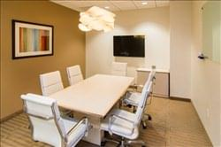 Picture of 4000 MacArthur Blvd, Suite 600 Office Space available in Newport Beach