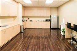 Office for Rent on 4000 MacArthur Blvd, Suite 600 Newport Beach