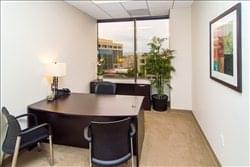 4000 MacArthur Blvd, Suite 600 Office Space - Newport Beach