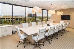 Photo of Office Space on 4000 MacArthur Blvd, Suite 600 Newport Beach