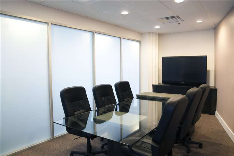 Picture of 817 Broadway, 4th Floor, 2nd Floor Office Space available in New York City