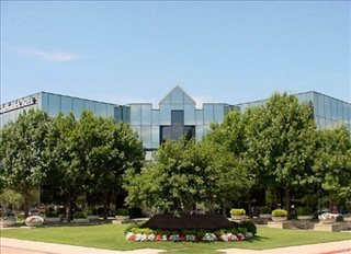 Photo of Office Space on 5068 W. Plano Parkway,Suite 300 Plano