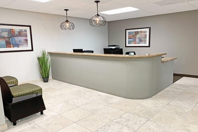 Photo of Office Space on 41593 Winchester Road Temecula