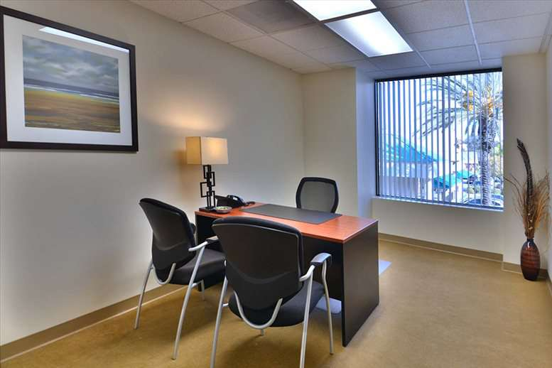 Photo of Office Space available to rent on 41593 Winchester Road, Suite 200, Temecula