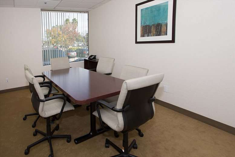 41593 Winchester Road, Suite 200 Office Space - Temecula