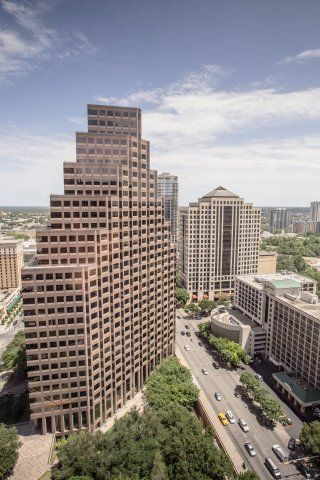 Photo of Office Space on One Congress Plaza,111 Congress Ave, Suite 400 Austin