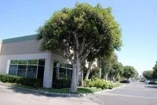 1260 N Hancock St available for companies in Anaheim Hills