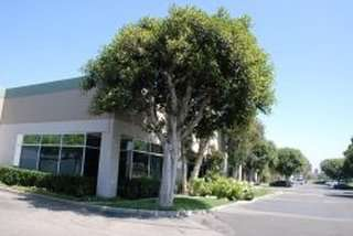 Photo of Office Space on 1260 N Hancock St,Suite 102 Anaheim Hills