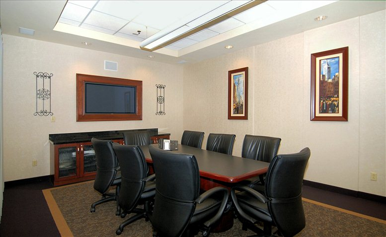 9431 Haven Avenue, Suite 100 Office for Rent in Rancho Cucamonga
