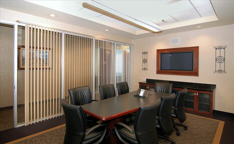 Picture of 9431 Haven Avenue, Suite 100 Office Space available in Rancho Cucamonga
