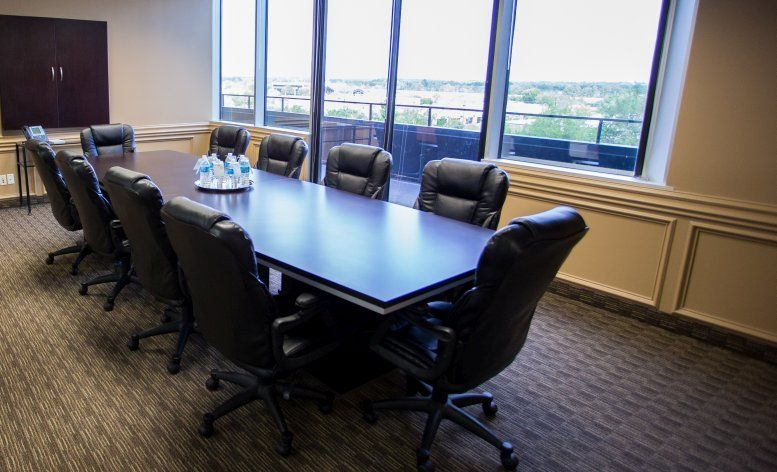 Picture of One Park Ten, 16225 Park Ten Pl, Energy Corridor Office Space available in Houston