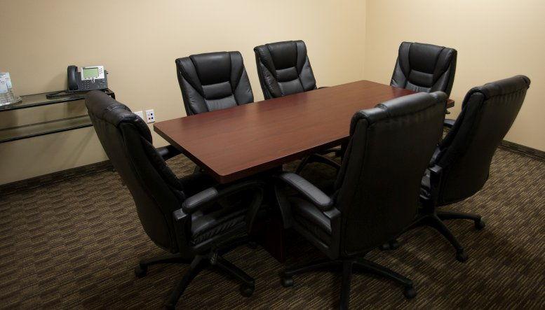 Office for Rent on One Park Ten, 16225 Park Ten Pl, Energy Corridor Houston