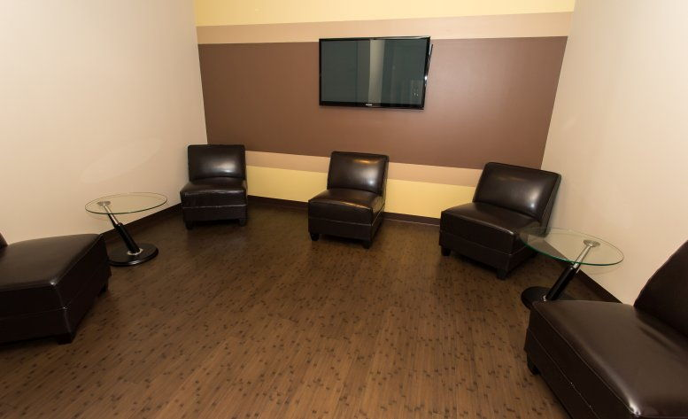 This is a photo of the office space available to rent on One Park Ten, 16225 Park Ten Pl, Energy Corridor