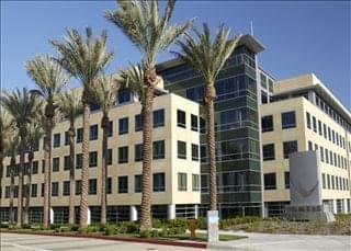 Photo of Office Space on 120 Vantis Dr,City Walk Aliso Viejo