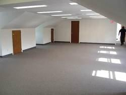 Photo of Office Space on 100 Sparta Ave Newton