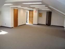 Picture of 100-Sparta Ave Office Space available in Newton