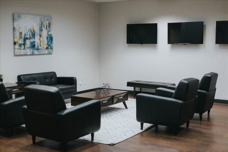 Rent Carrollton Tx Office Amp Coworking Space 2340 E