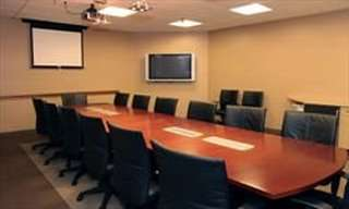 Photo of Office Space on 3773 Cherry Creek Drive North,Suite 575 Denver