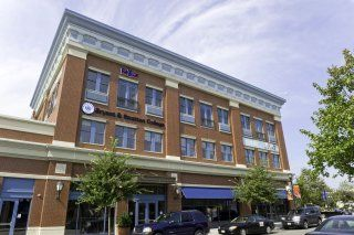 Photo of Office Space on 4410 East Claiborne Street Hampton